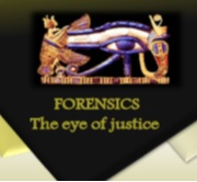 International Forensic Medicine Conference